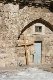 21 best via dolorosa jerusalem israel way of grief pain