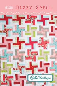 243 best lella boutique images on baby quilts quilt