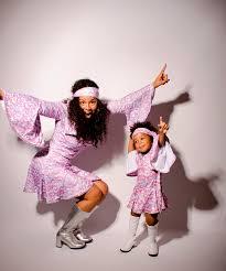 Halloween Costumes Halloween Archives Baby Shopaholic