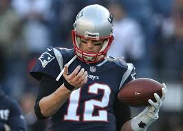 brady gives a refresh to another comeback and another bowl berth for tom brady and