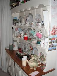 60 best shabby chic kitchen decor ideas images on pinterest