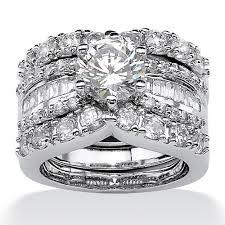 cheap diamond engagement rings for women cheap discount princess cut diamond engagement ring and wedding