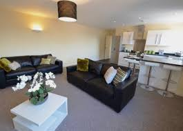 2 Bedroom Student Accommodation Nottingham 2 Bedroom Flats To Rent In Nottingham City Centre Zoopla