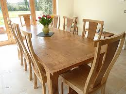 Light Oak Kitchen Table And Chairs Kitchen Tables Awesome Light Oak Kitchen Table Hd Wallpaper