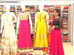 latest designer party wear dresses with price youtube
