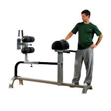 Gb 1500 Weight Bench Home Gyms Workout Stations Sears