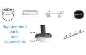40 design ideas patio furniture replacement parts regarding feet