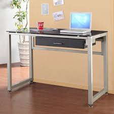 Kmart Student Desk Furniture Amazing Big Lots Wall Shelves Sears Computer Desk With
