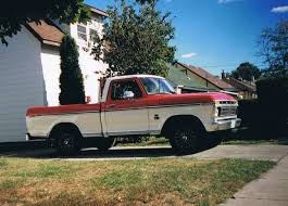 Ford F150 Truck Colors - brenthenry1989 1977 ford f150 regular cab specs photos