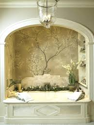 faux painting ideas for bathroom 95 bathroom faux paint ideas home design breathtaking faux finish