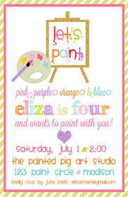 63 best party invitation ideas images on pinterest birthday