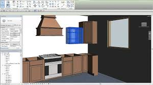 Revit Kitchen Cabinets Merillat Cabinetry On Autodesk Seek Youtube