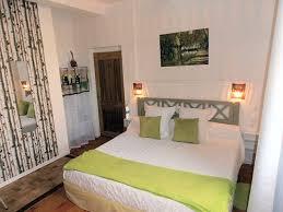 chambres d hotes languedoc roussillon bord de mer chambres d hôtes la bastide du pont du capiscol chambres béziers