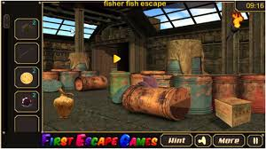 fantasy retro room escape 2 walkthrough first escape games