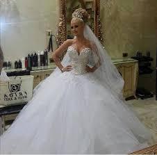 poofy wedding dresses wedding dresses poofy wedding dresses