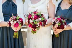 cost of wedding flowers how much do wedding flowers cost wedding corners