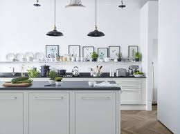 kitchen design john lewis 10 best kitchen trends and habits of 2017 as revealed by john lewis