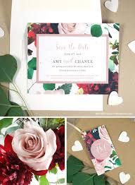 Wedding Invitations Under 1 New Floral Wedding Invitations That Can Be Planted To Grow Real