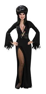 amazon com secret wishes women u0027s elvira mistress of the dark