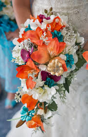 bouquets u2013 bock u0027s floral creations