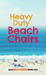 Beach Lounge Chair Png Best Heavy Duty Beach Chairs On The Market 2017 On Flipboard