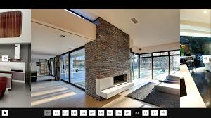Home Interior Design Android Apps On Google Play - Interior designing home pictures
