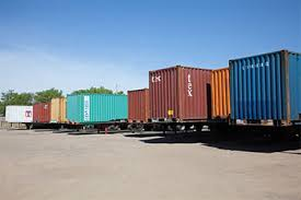 portable storage containers for sale self storage moving storage