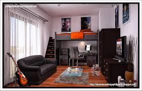 Cool Bedroom Furniture For Teenagers Bedrooms Stunning Cool Bedroom Furniture For Teenagers Boys Grey