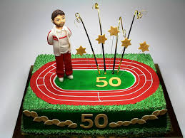 50th birthday cake designs ideas for men u2014 wow pictures 50th