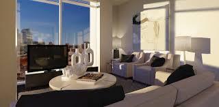 home decor atlanta atlanta apartments home style tips lovely with atlanta apartments