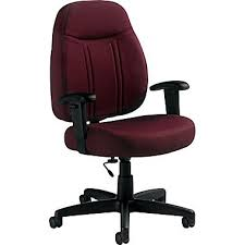 Purple Desk Chair Global Fabric Computer And Desk Office Chair Adjustable Arms