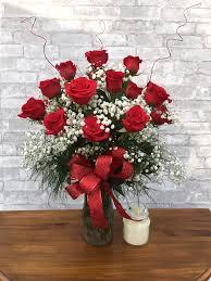 flowers for delivery bensalem florist flower delivery by flower girl florist
