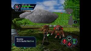 reicast apk reicast dreamcast emulator tudo para android