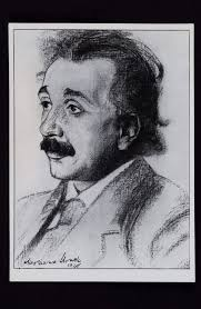 to celebrate the 100th anniversary of albert einstein u0027s theory of