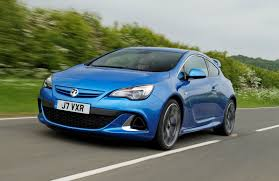 vauxhall astra vxr vauxhall astra vxr review 2012 2015 parkers