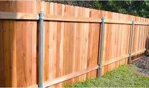 fence privacy panels for fence intrigue u201a lovely chain link fence