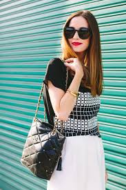 Theeffortlesschic The Effortless Chic Mara Of M Loves M Mary Costa Photography