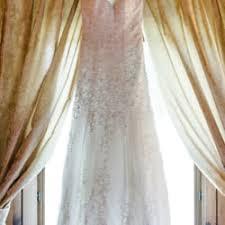 Bridal Stores Julie U0027s Bridal Boutique U0026 Fabric Fabric Stores 166 Rivet St