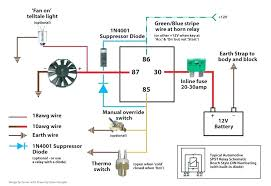fan and light switch wiring westinghouse 3 speed fan switch 77021 wiring diagram fine capacitor