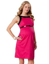 tips of the best choosing of maternity dresses u2013 what woman needs