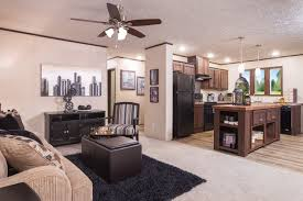 Interior Of Mobile Homes by Clayton Homes Of Hammond La New Homes