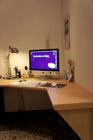 pc bureau sur mesure pc bureau sur mesure 56 images pc bureau sur mesure 28 images