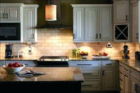 kitchen cabinets pittsburgh pa kitchen cabinets in pittsburgh pa furniture design style kitchen cabinets pittsburgh discount kitchen cabinets cheap kitchen