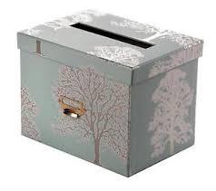 wedding gift box wedding gift box ebay