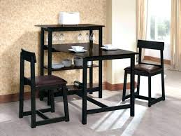 table and chairs for small spaces outstanding kitchen tables for small spaces somerefo org