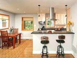 cool kitchen chairs cool kitchen bar stools kitchen bar chairs industrial iron and wood