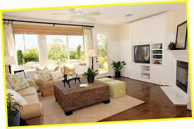 famous home designers at nice house designers salas modenas