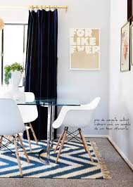 Best  Rug Over Carpet Ideas Only On Pinterest Cream Carpet - Carpet in dining room