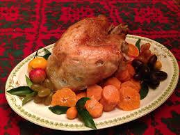 gourmet turkey gourmet galley well seasoned turkey breast bakes in bag