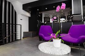 巴黎杜勒曼酒店 hotel du leman agoda 网上最低价格保证 即时订房服务